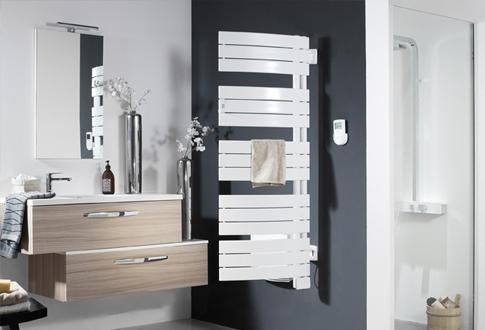 radiateurs-design-deco-seche-serviettes-soufflant-atlantic-nefertiti-
