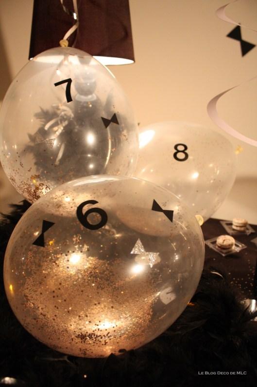 Une-déco-sur-son-31-pour-le-réveillon-du-nouvel-an-ballon
