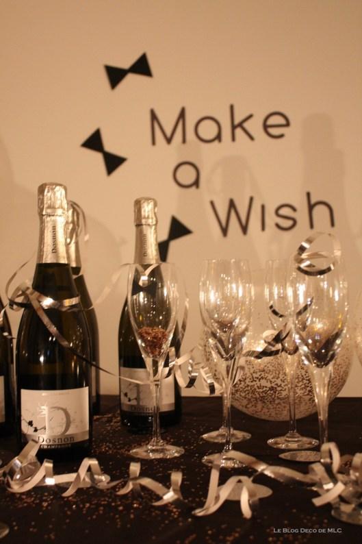 Une-déco-sur-son-31-pour-le-réveillon-du-nouvel-an-bouteille pres