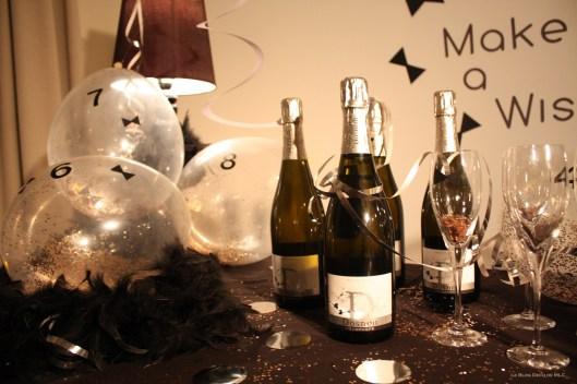 Une-déco-sur-son-31-pour-le-réveillon-du-nouvel-an-champagne