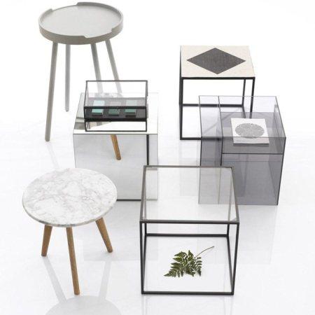 AMPM-2015-Les-jolies-idées-déco-petites-tables