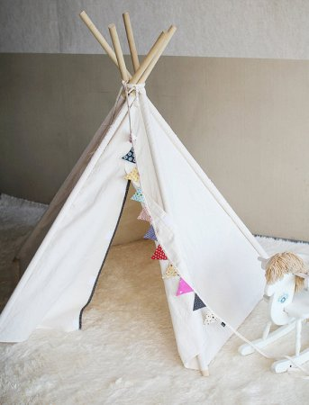 Le-tipi-déco-des-chambres-enfant-Etsy-Soabe
