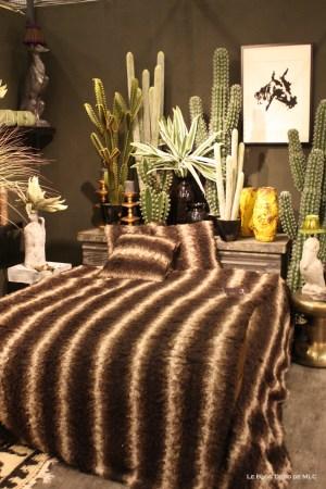 10-chambres-déco-colorées-pour-sinspirer-cactus
