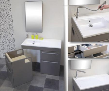 Aménagement-des-salles-de-bains-spécial-séniors-LAPEYRE-Meuble-de-salle-de-bain-Concept-Care-multiple