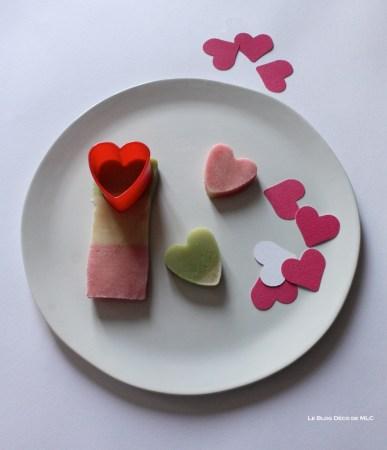 DIY-ST-Valentin-Coeur-gourmand-pate-decoupe-coeur-amande