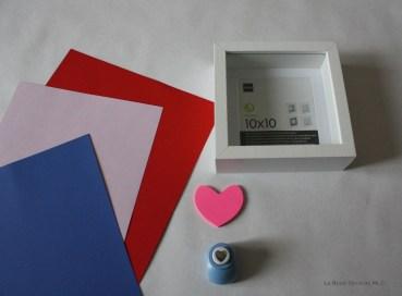 DIY-deco-coeur-epingle-Valentine-s-day-materiel