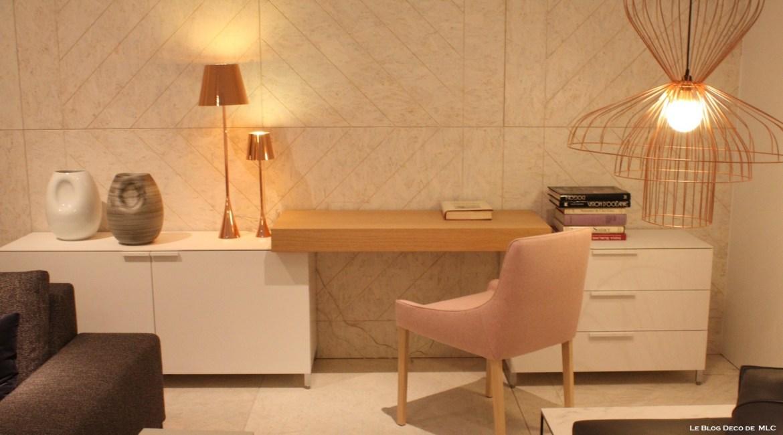 Design-la-couleur-s-invite-sur-les-meubles-en-bois-bureau-cinna