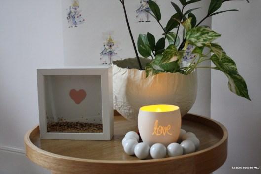 Saint-Valentin-Déco-lumineuse-détail