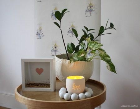 Saint-Valentin-Déco-lumineuse-ensemble-jour