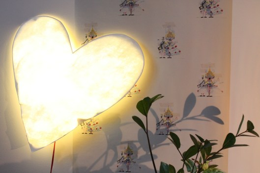 Saint-Valentin-Déco-lumineuse-lampe-coeur-détail