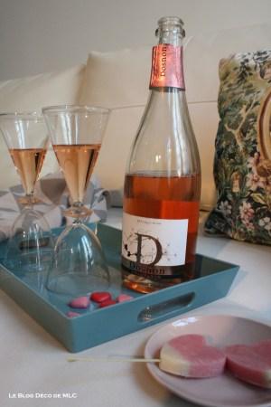 Saint-Valentin-déco-gourmande-champagne-bouteille-dosnon