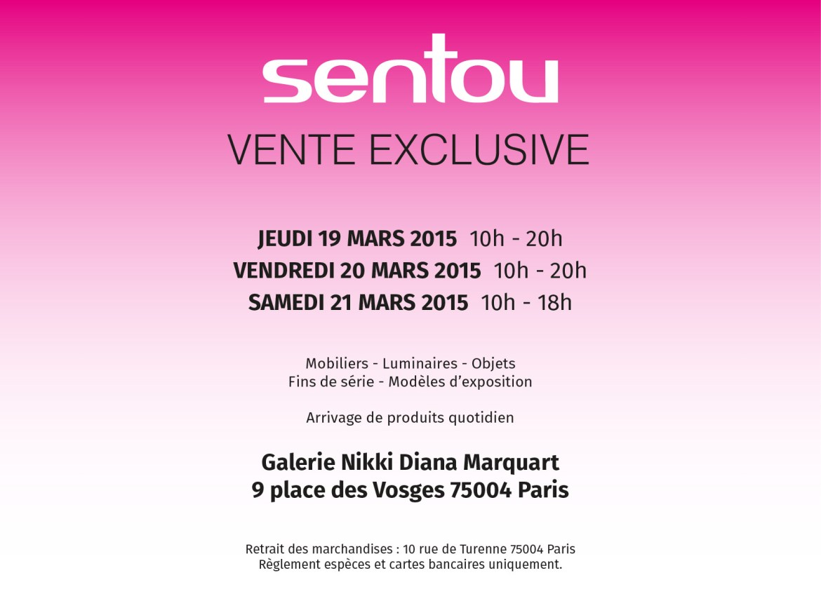 Bon-plan-shopping-sentou-vente-privée
