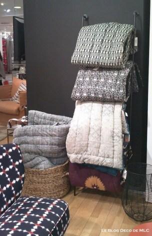 Shopping-déco-AMPM-est-au-BHV-Marais-boutis