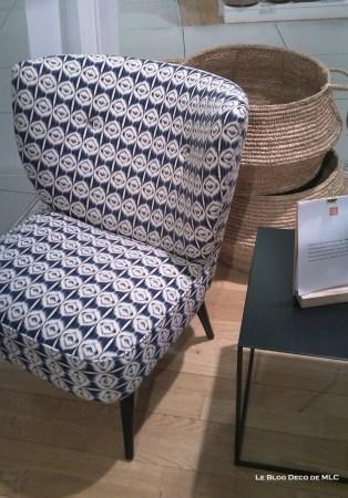 Shopping-déco-AMPM-est-au-BHV-Marais-fauteuil-franck-motifs