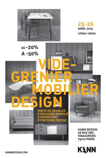 Bon-plan-deco-vente-privée-Kann-Design