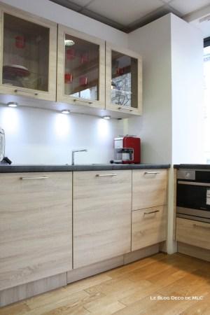 Cuisine-Le-grand-retour-des-meubles-en-bois-but