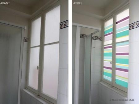 DIY-un-store-en-Masking-Tape-pour-une-fenêtre-déco-avant-apres