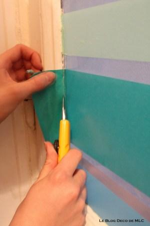 DIY-un-store-en-Masking-Tape-pour-une-fenêtre-déco-decoupe-cutter