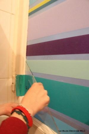 DIY-un-store-en-Masking-Tape-pour-une-fenêtre-déco-equerre-coin