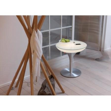 Les-10-plus-jolies-petites-tables-basses-rondes-lumineuse-lounge-s-moree