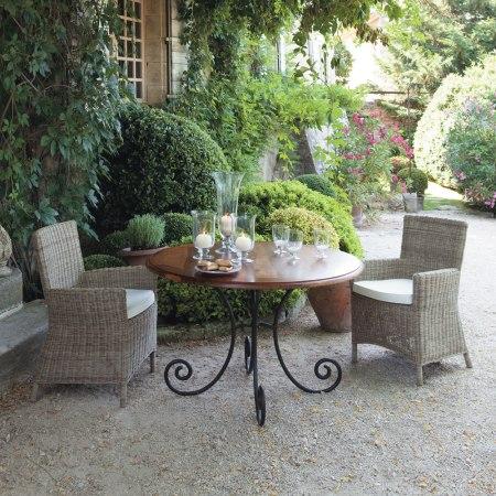 Les-10-plus-jolis-fauteuils-en-osier-jardin