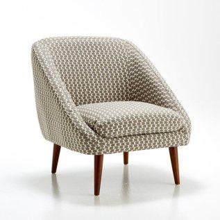 Sélection-de-petits-fauteuils-cocktails-la-redoute-fauteuil