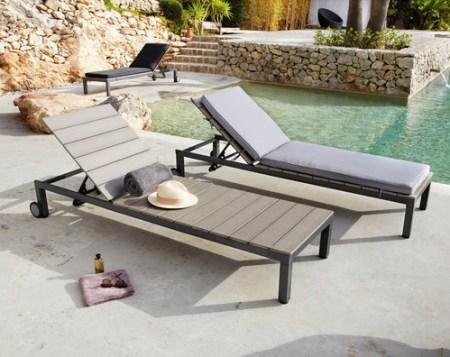 Une-jolie-sélection-de-mobilier-extérieur-chaise-longue-Escale-maison-du-monde