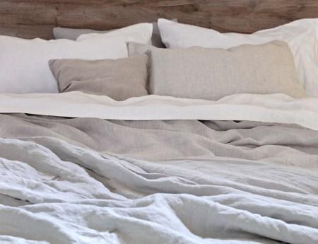 lin-céramique-blanc-maison-teintes-naturelles-draps-Zara-home