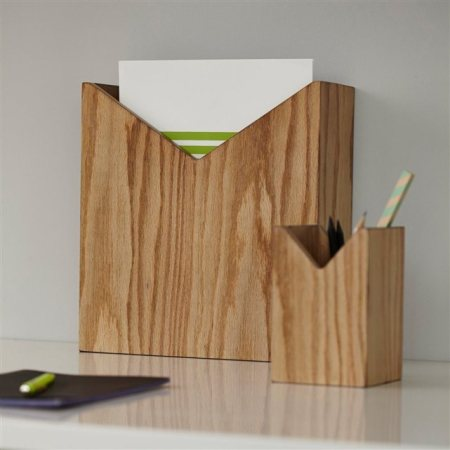 Etagères-porte-documents-organisateurs-design-bois-ampm-table