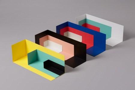 Etagères-porte-documents-organisateurs-design-corners-by-kyuhyung-rectangle-couleur