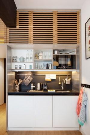 Studio-aménagement-moderne-cuisine-Zoku_Concrete