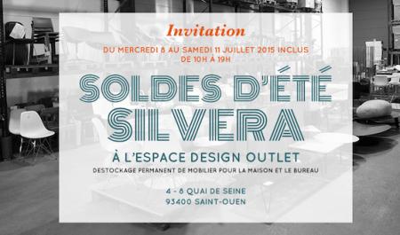Bon-plan-déco-design-Soldes-Silvera