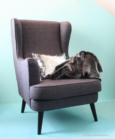 Les-nouvelles-collections-fauteuil-conforama