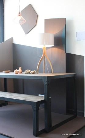 Les-nouvelles-collections-table-industrielle-luminaire-conforama