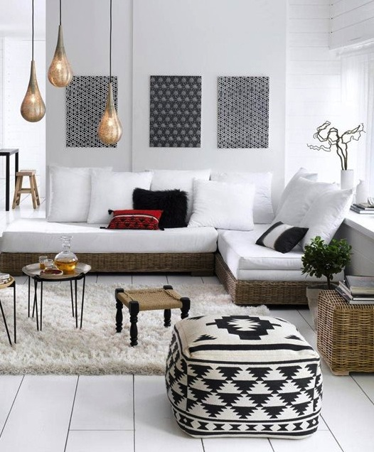 Mix-and-match-déco-urbaine-et-exotisme-oriental-salon-osier-redoute