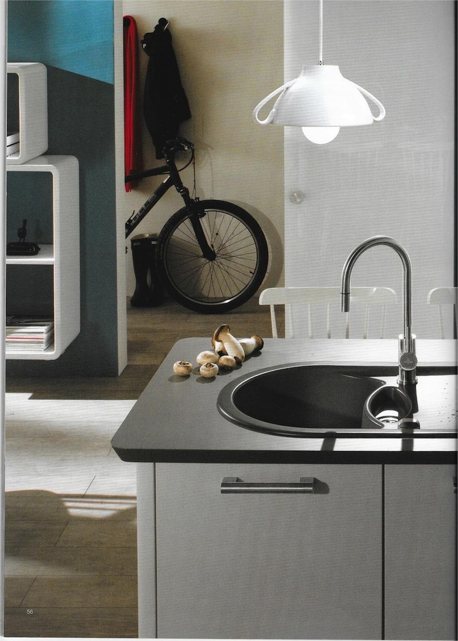 Luminaire Cafetiere Ustensile Et Vaisselle Transformes En Lampe
