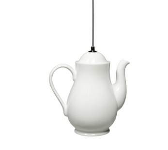 lampe suspension oolong But