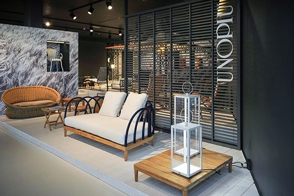 vente prive maison du monde awesome meuble blanc maison du monde unique meubles vente prive. Black Bedroom Furniture Sets. Home Design Ideas