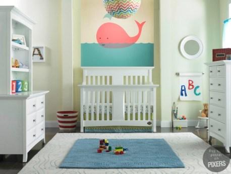 deco-chambre-bebe-tableau-enfant-baleine