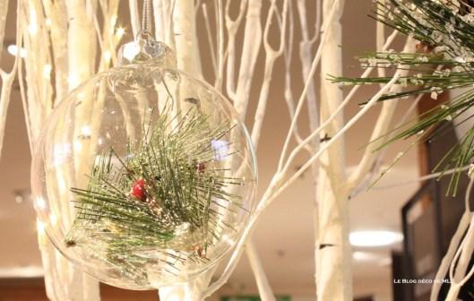 decoration-noel-boule-suspendue