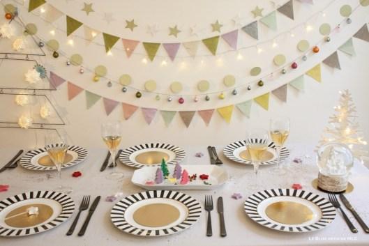 deco-table-de-noel-couleurs-douces-mlc-design