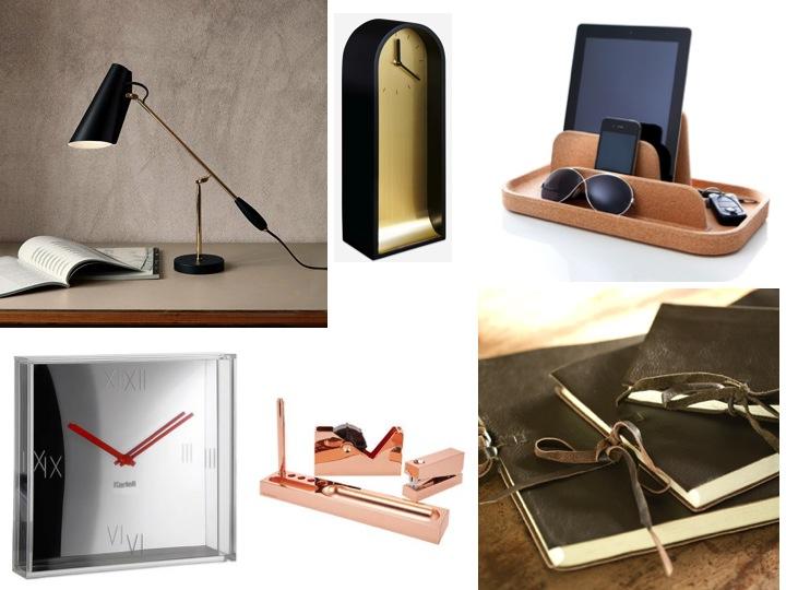 selection-inspiration-jolis-cadeaux-déco-noel-pour-lui-bureau