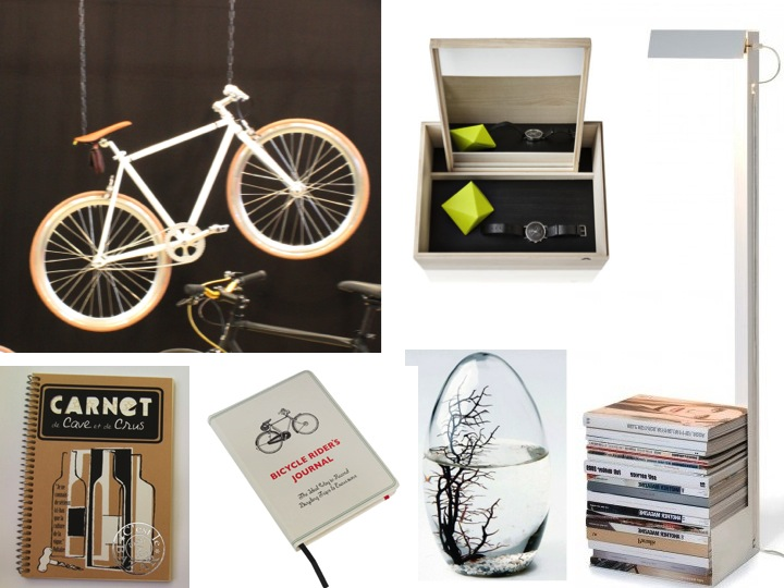 selection-inspiration-jolis-cadeaux-déco-noel-pour-lui-velo