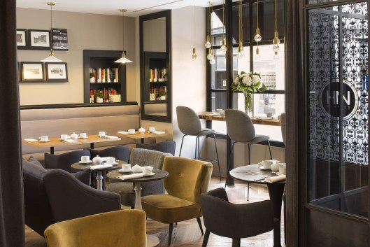 fauteuil-franck-deco-cosy-hotel-nemours