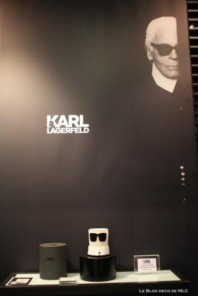karl-lagerfeld-maison