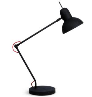 lampe-bureau-solde
