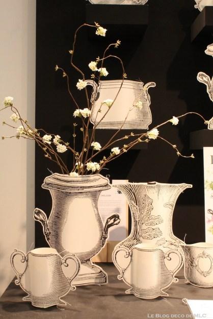 vase-pot-papier-pliable