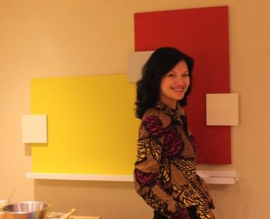 nuancier-couleur-rouge-jaune-1825-peinture