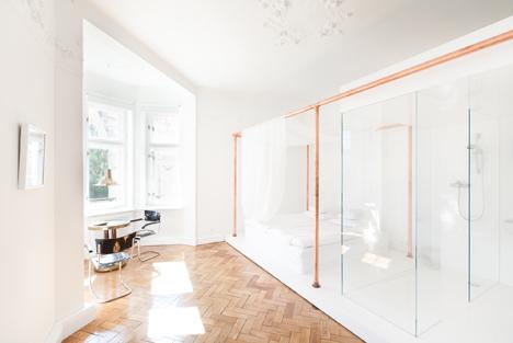 cuivre-tube-deco-Autor-Rooms-Mamastudio