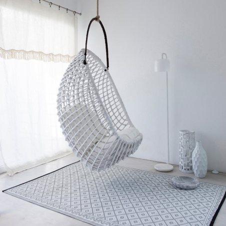 fauteuil-suspendu-ampm